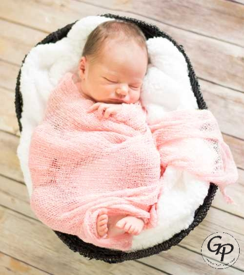Newborn Photography 3D Baby Bump Greatest Photos